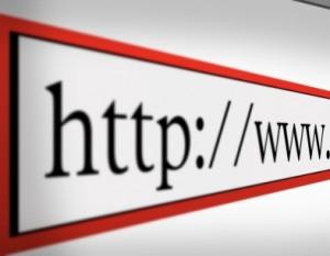 Coisa de Faculdade: Encurtador de URL
